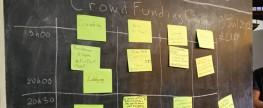 Crowdfunding Success Stories