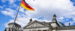 The reunification of Germany cost 2 trillion euros