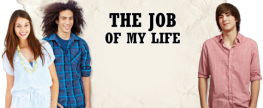 Germany | The end for the program «The job of my life» due to excessive demand