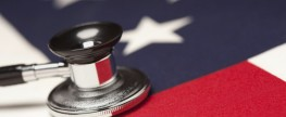 ObamaCare Open Enrollment Ends in 4 Weeks – Are You Covered?