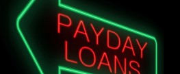 Why Payday Loans Do More Harm Than Good