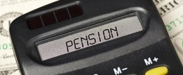 Aggregation of pensions from different management | Some clarification