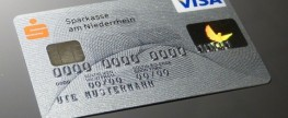 Just How Necessary or Helpful is a Credit Card?