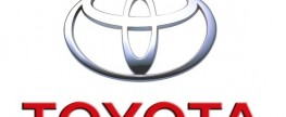 Settlement between Toyota and the U.S. Department of Justice