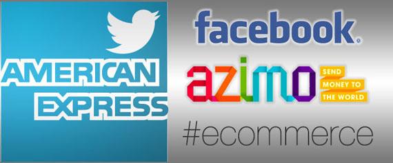 Facebook launches Azimo