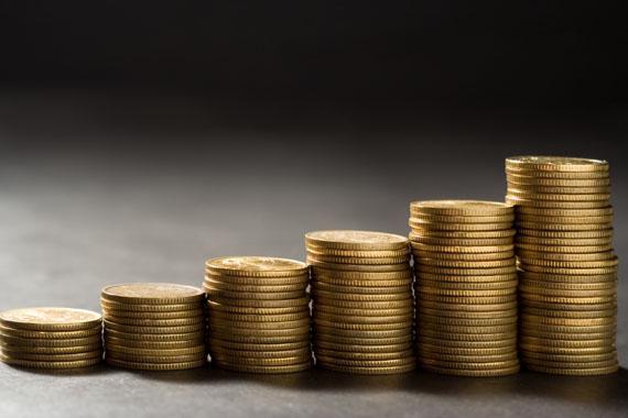 Money managment