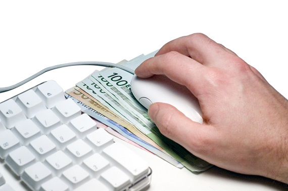 The Online Banking