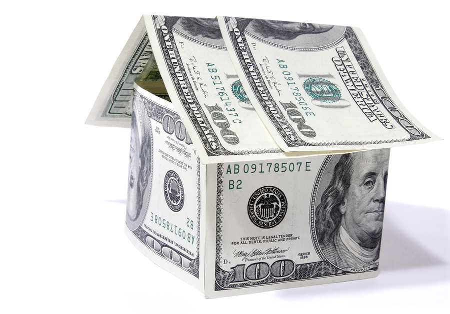 First House Tax