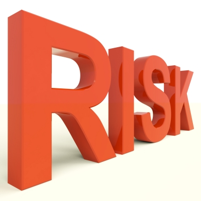 minimise business start-up risks