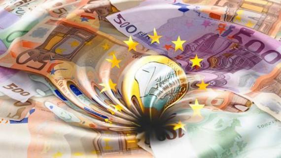 Cyprus deficit