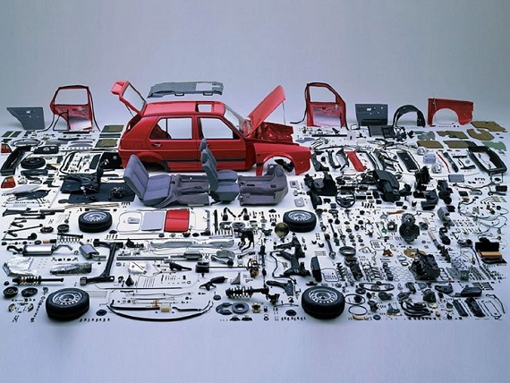 Import Car Parts >> The Need To Import More Auto Parts In The Market Financial Economy