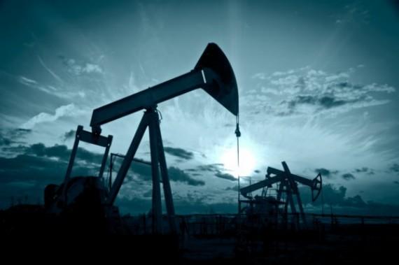 Deloitte Oil and Gas Reality Check 2014