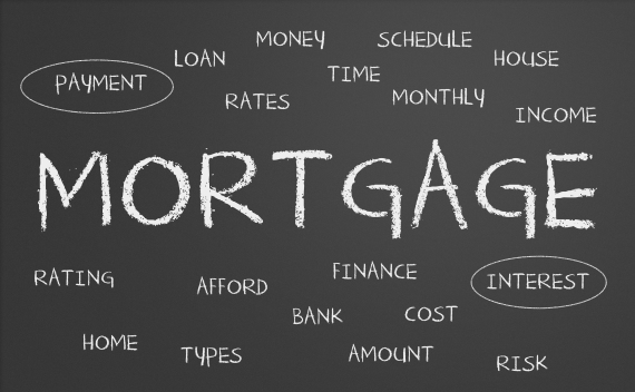Mortgage-rates-and-your-home