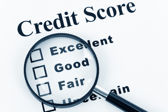 bigstock_Credit_Score_5734669