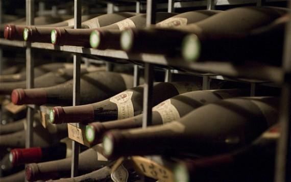 wine-cellar_1774643b