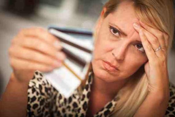 creditcard_debt