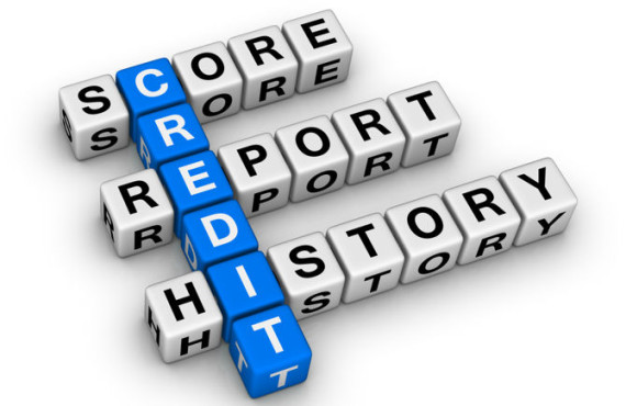 residential-consumer-mortgage-credit-report