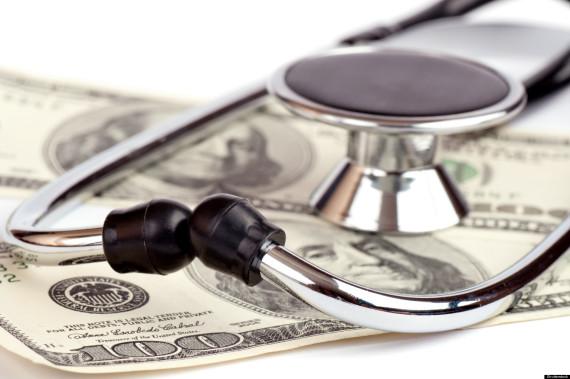 healthcare-spending