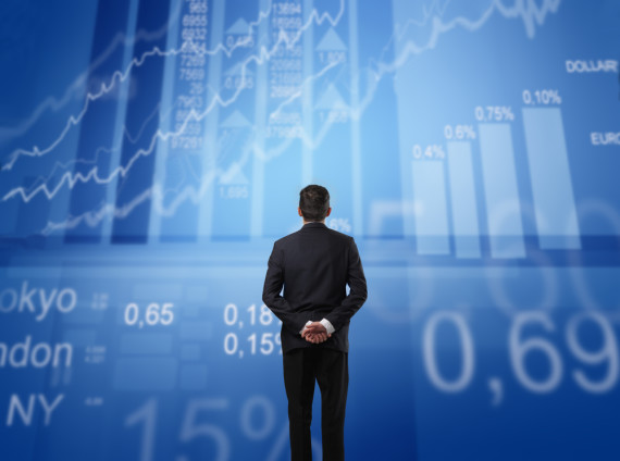 Stock-Market-Tricks