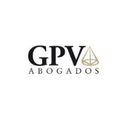 Bufete de abogados en Sevilla | GPV