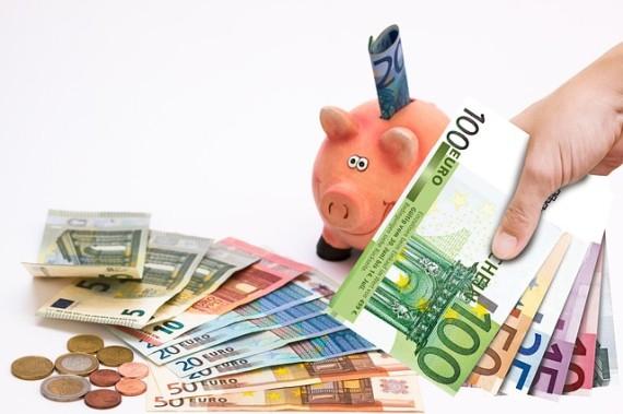 piggy-bank-1047216_640