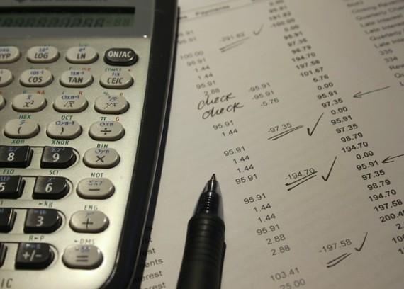 accounting-761599_640