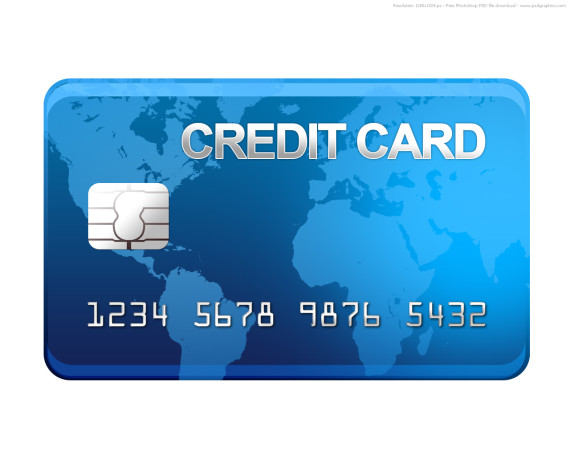 psd-credit-card