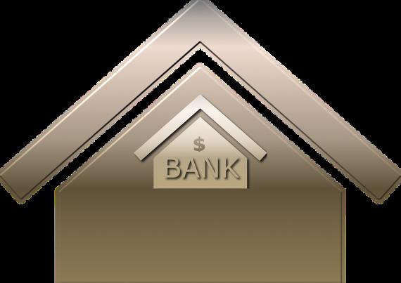 bank-954127_960_720