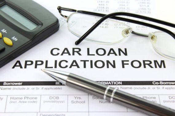 car-loan01-lg