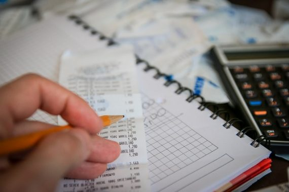 Essentials of Managing Debts Successfully | Financial