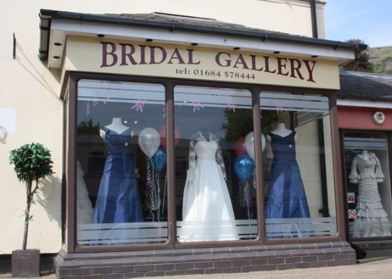 What Do You Need to Open a Bridal Shop | Financial Economy Blog